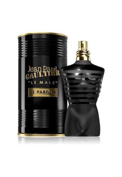 Jean Paul Gaultier Apa de Parfum  Le Male Le Parfum, Barbati, 75 ml Barbati