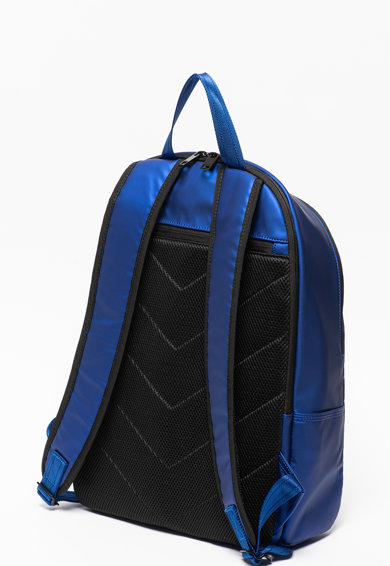 Diesel Bold logós hátizsák férfi