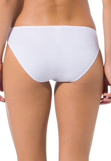 Skiny Set de chiloti Essential - 3 perechi Femei