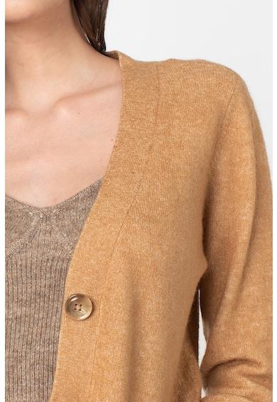Vero Moda Gaiva V-nyakú kardigán női