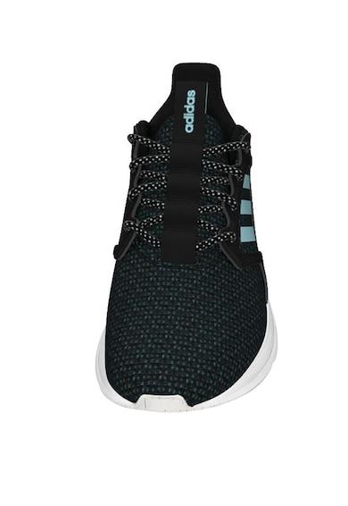 adidas Performance Pantofi din plasa pentru alergare Energy Falcon x Femei