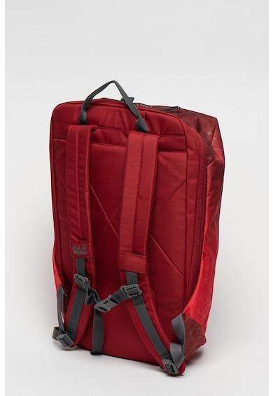 Jack Wolfskin Bondi uniszex laptop hátizsák - 20 l női