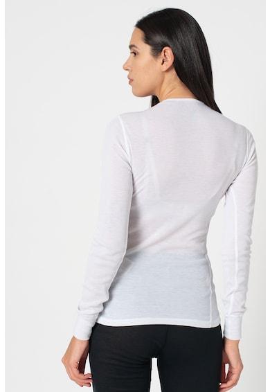 Odlo Bluza pentru drumetii Active Warm Femei
