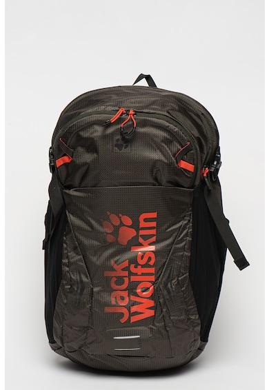Jack Wolfskin Moab Jam hátizsák - 24 l női