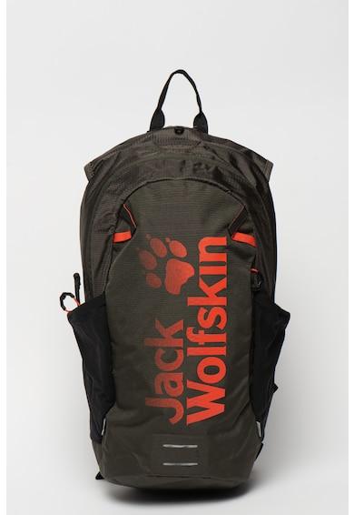 Jack Wolfskin Velo Jam hátizsák - 15 l női