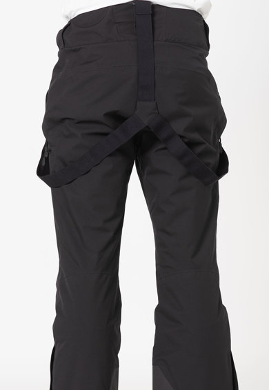 Jack Wolfskin Pantaloni impermeabili pentru ski Great Barbati