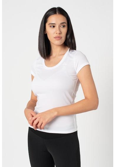 Odlo Szűkített aláöltöző póló futáshoz női