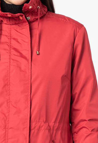 Geox Könnyű dzseki középmagas gallérral női