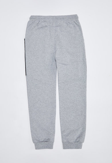 DeFacto Pantaloni sport slim fit Baieti