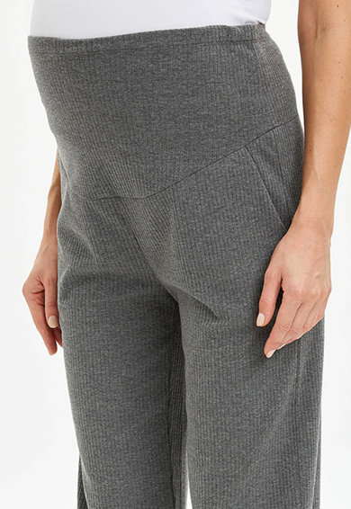 DeFacto Pantaloni pentru gravide Femei