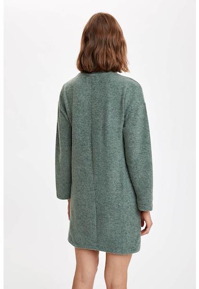 DeFacto Garbónyakú pulóverruha női