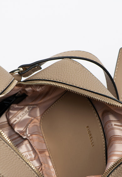 Fiorelli Nicole keresztpántos műbőr táska női