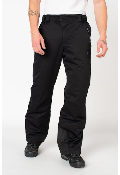 EA7 Pantaloni impermeabili de ski Barbati