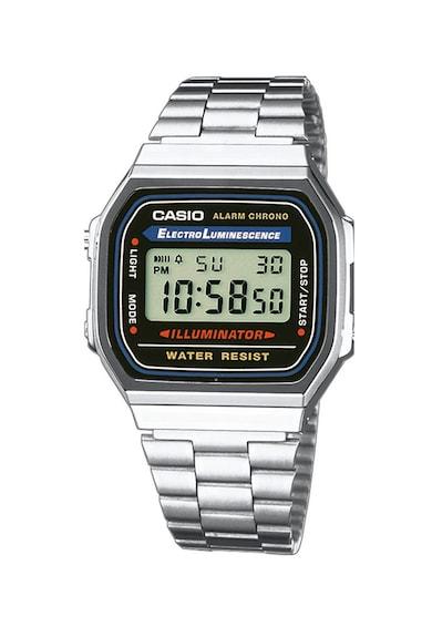 Casio Digitális chrono karóra női