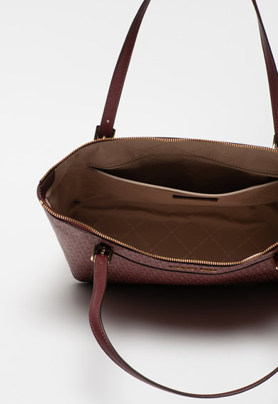 Michael Kors Ciara monogramos tote fazonú táska női