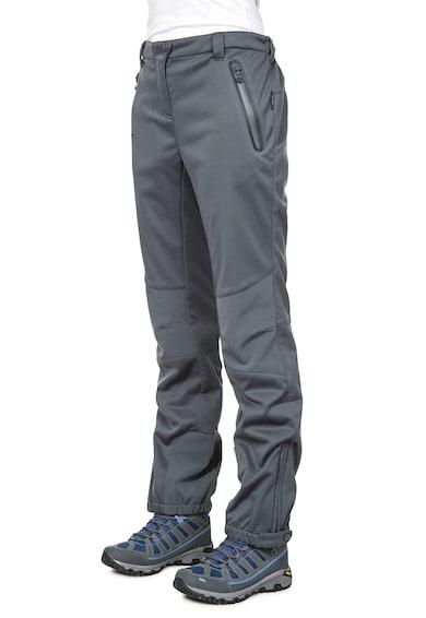 Trespass Pantaloni softshell pentru drumetii Sola Femei
