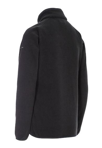 Trespass Underpinned raglánujjas enyhén bélelt dzseki női