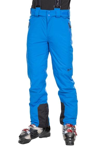Trespass Becker DLX szűk szabású vízálló nadrág férfi