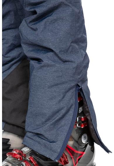 Trespass Denver vízálló sínadrág cipzáros hasítékokkal férfi