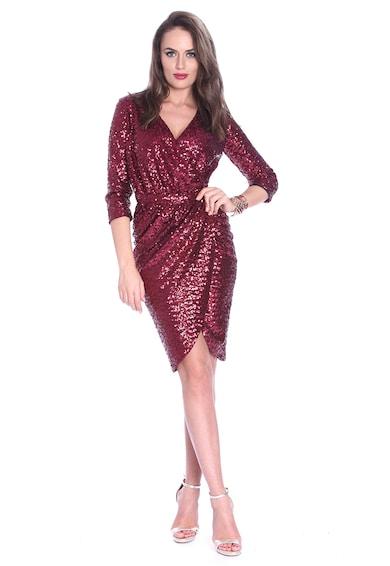 Roserry Flitteres miniruha női