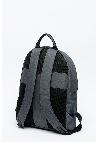 Ted Baker Setgo hátizsák állítható pántokkal férfi
