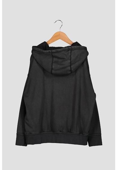 GAP Kapucnis pulóver kenguruzsebbel Fiú