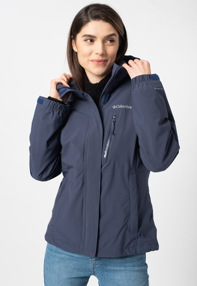 Columbia Whidbey Island™ kapucnis dzseki női