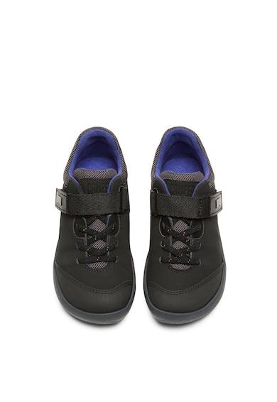 Camper Tépőzáras cipő Lány