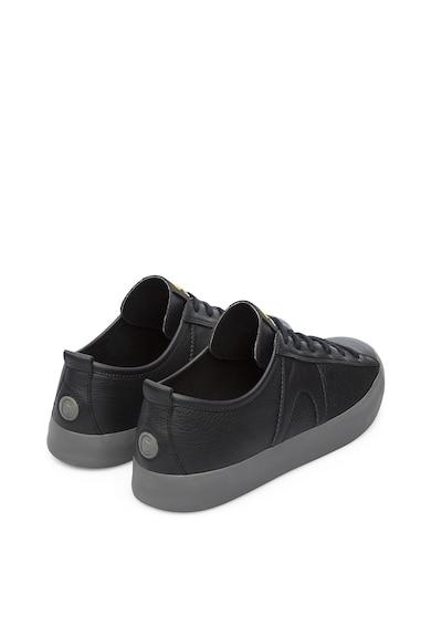 Camper Pantofi sport din piele Barbati