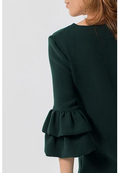 EMA\T Concept Rochie cu decolteu in V Meeting Postponed Femei