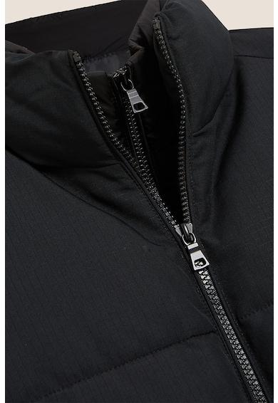 Marks & Spencer Geaca impermeabila cu vatelina Barbati