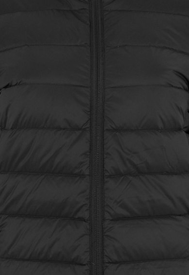 Marks & Spencer Geaca cu umplutura de puf si aspect matlasat Femei