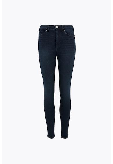 Marks & Spencer Blugi skinny 1 Femei
