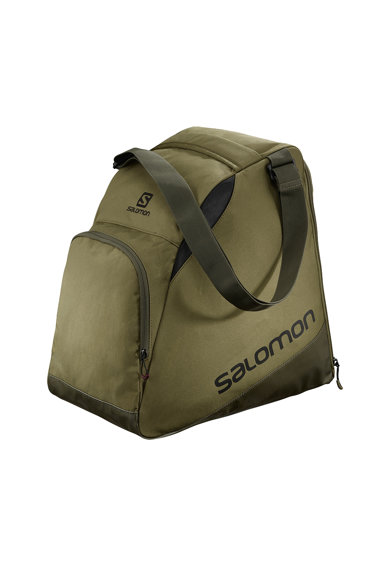 Salomon Husa Clapari  Extend, Martini Olive/Black Barbati