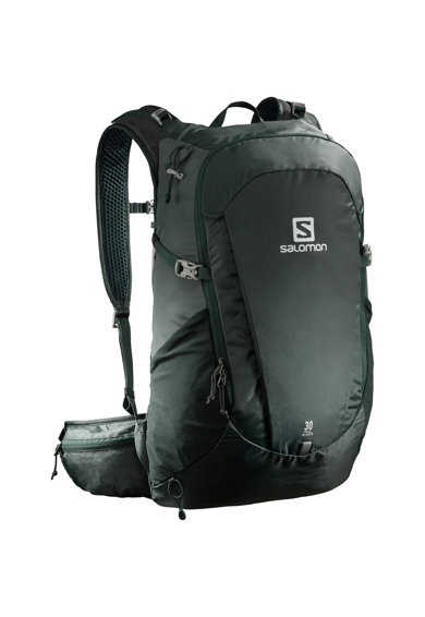 Salomon Rucsac  Trailblazer 30, Green Gables, 30L Barbati