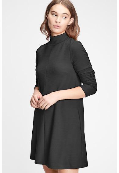 GAP Oldalzsebes ruha női
