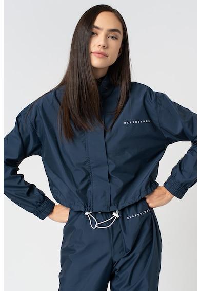 Missguided Könnyű súlyú crop dzseki női