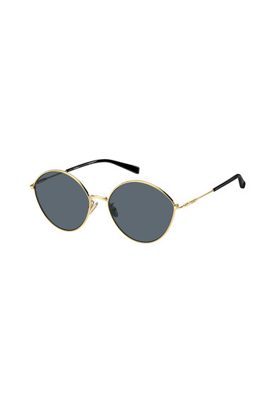 Max Mara Fémkeretes kerek napszemüveg női