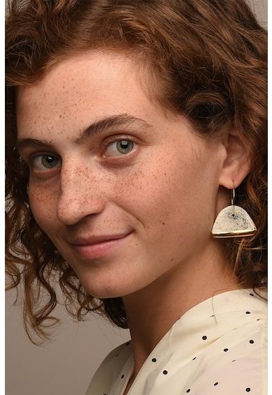 Gruni Foltos hatású fülbevaló női