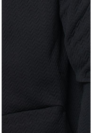 Puma Hanorac cu imprimeu logo si snur Barbati
