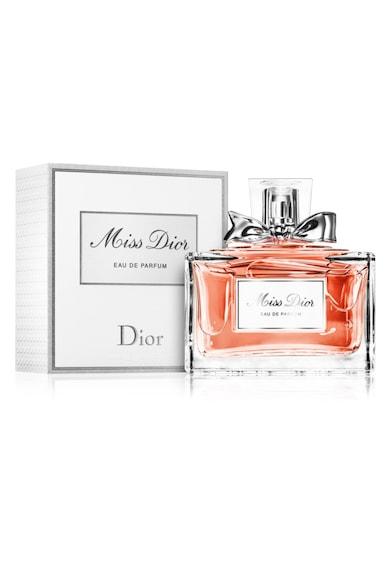 DIOR Apa de Parfum Christian  Miss Dior Femei