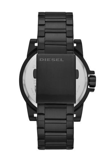 Diesel Rozsdamentes acél karóra férfi