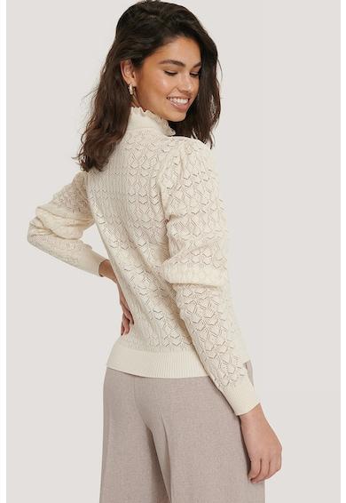 NA-KD Azsúros pulóver női