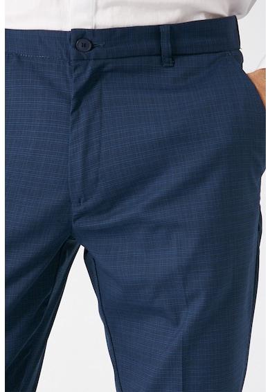 KOTON Pantaloni slim fit Barbati