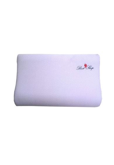 Best Sleep Perna Memory Foam Ergonomic, Femei