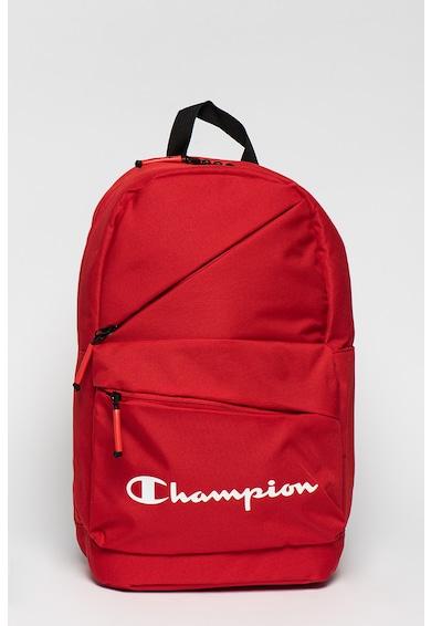 Champion Logómintás hátizsák női