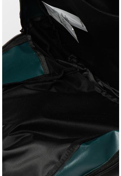 Champion Mintás hátizsák állítható pántokkal női