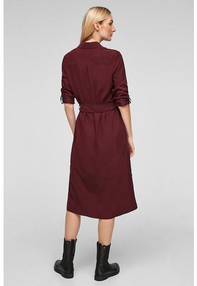 s.Oliver Midi ingruha megkötővel a derékrészén női