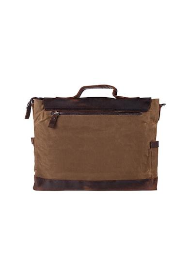 Urban Bag Keresztpántos táska női