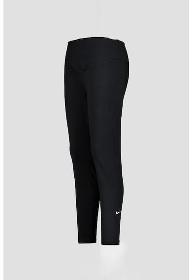 Nike Colanti pentru fitness One Femei